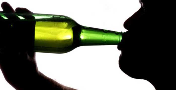 The great lies about alcohol