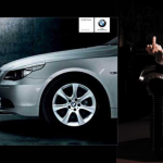 Brand wars…of cars!